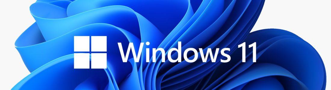 1920_Panel01_Hero_Windows11-PreLaunch